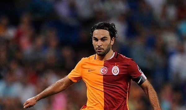 Шампионът на Турция Галатасарай няма да може да разчита в