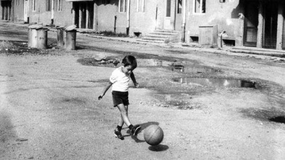 """В """"По моя начин"""" Димитър Бербатов разказва не само футболни,"""