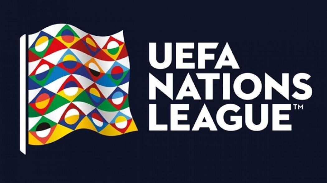 Днес предстоят нови 7 мача в Лигата на нациите и
