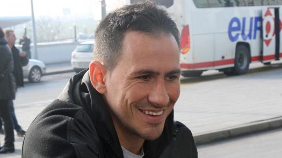 Бившият национал на България Живко Миланов вярва, че