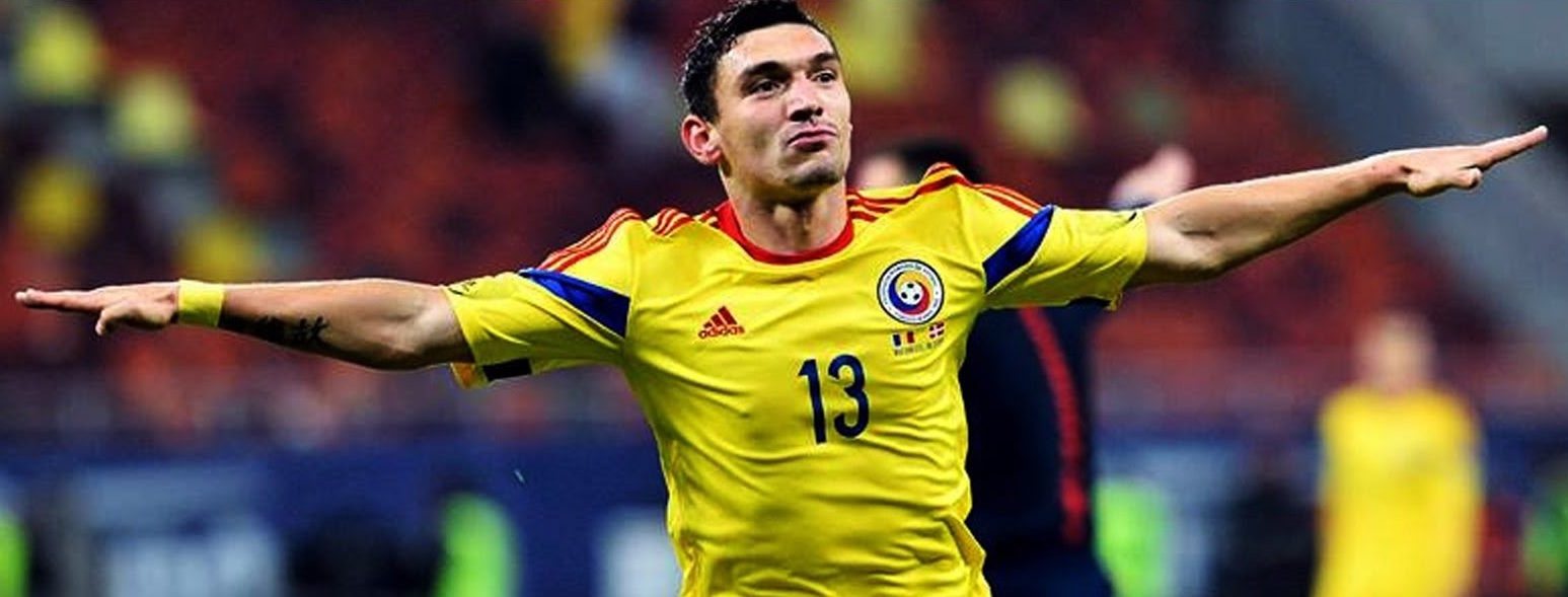 Румъния надигра с 3:0 като домакин Литва в мач от
