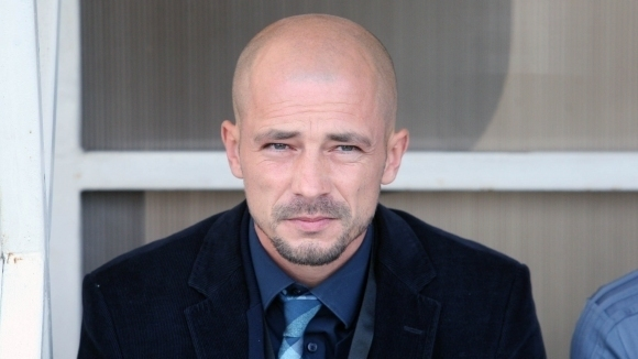 Старши треньорът на ЦСКА-София Нестор Ел Маестро освободи играчите си