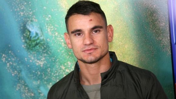 Янислав Герчев спечели сребърен европейски медал по джудо в категория