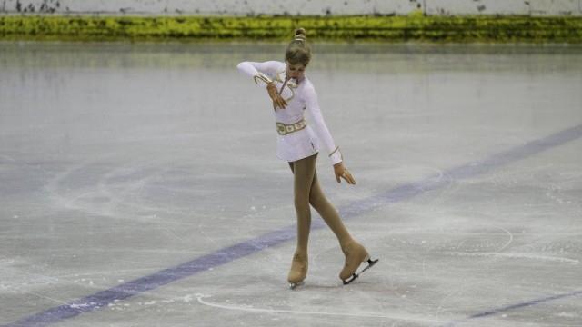 Александра Фейгин и Ники-Лео Обрейков ще представят България на европейското