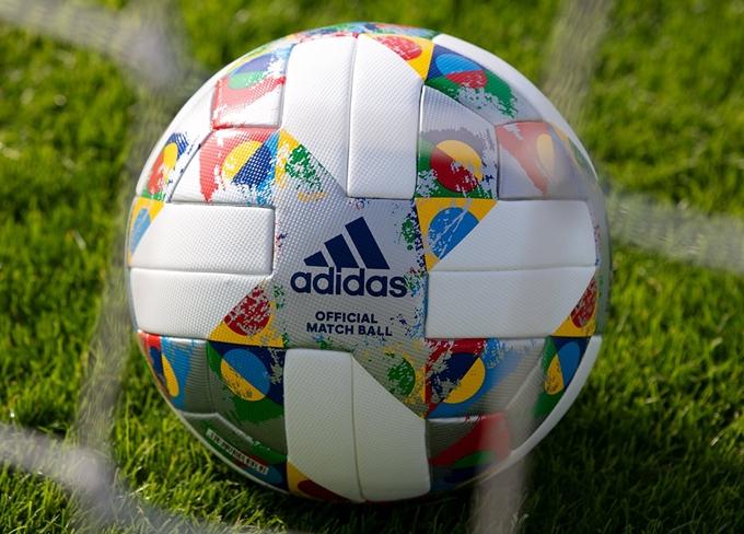 Отборите на Молдова и Люксембург завършиха при резултат 1:1 в