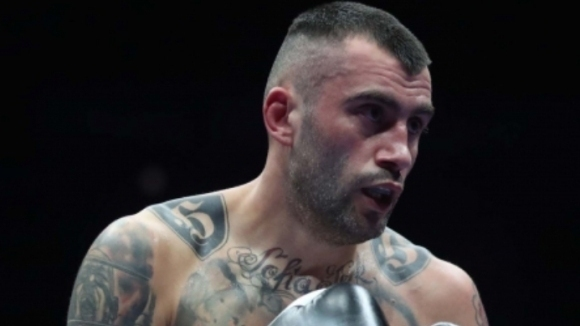Атрактивната боксова галавечер между Кубрат Пулев и Хюи Фюри отприщи