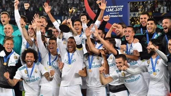 Президентът на Асоциацията на професионалните футболни клубове в Европа –
