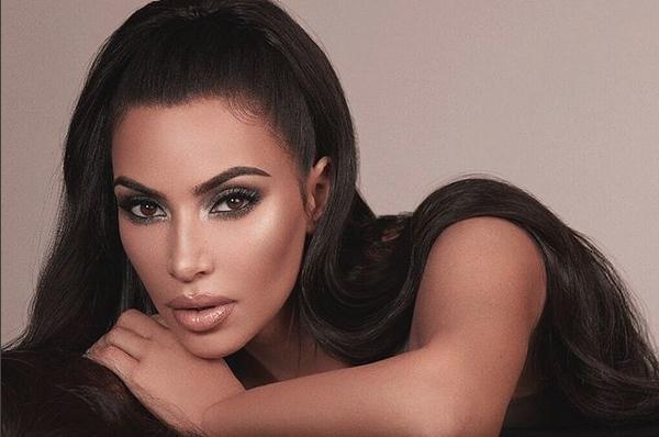 Ким Кардашян направи шокиращи разкрития за миналото си. Като например