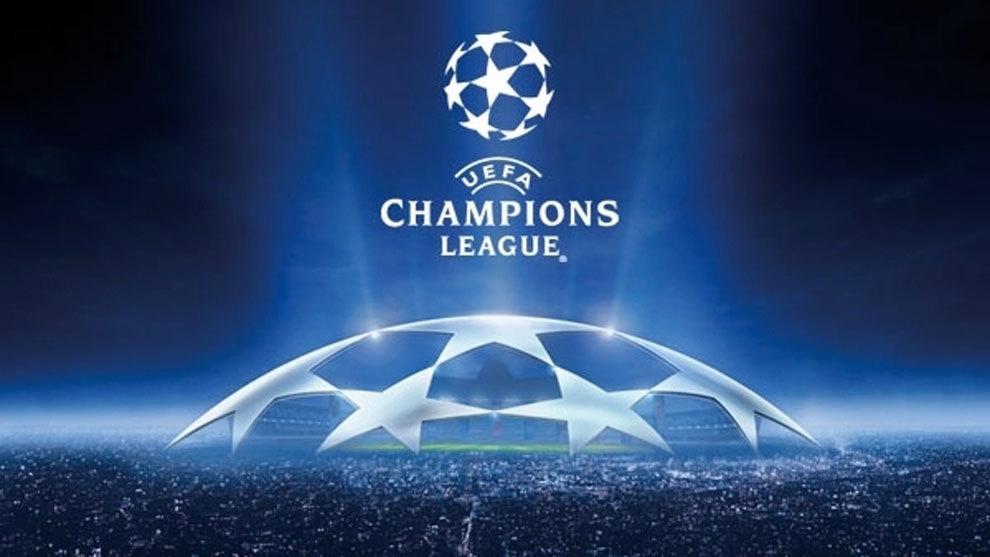 Тази вечер ще се изиграят последните мачове от груповата фаза