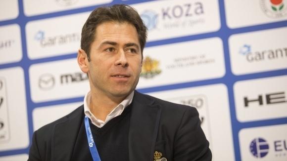 Причината Григор Димитров да отказва да играе на турнира в