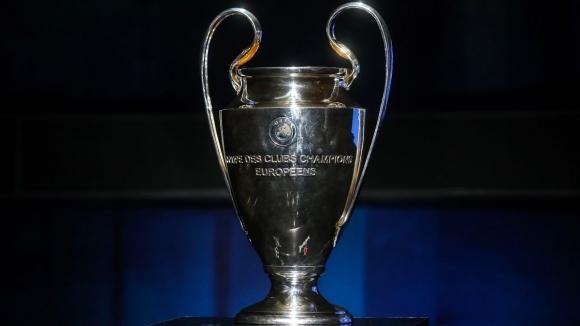 УЕФА обмисля да направи сериозни промени във формата на Шампионска