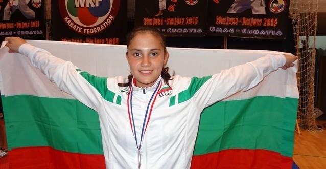 Най-изявените спортисти и спортни деятели на Община Плевен за изминалата