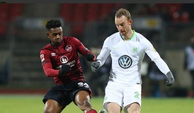 Волфсбург затвърди добрата си форма през последните седмици с важни