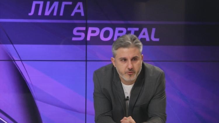 От Левски не направиха коментар на новината, че гласеният за