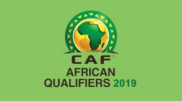 Египет и Южна Африка са кандидатите за домакинството на Купата