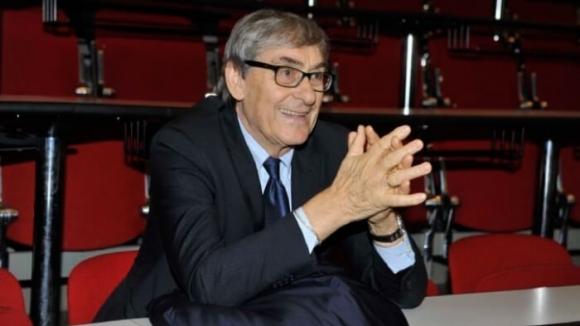 Италианският футбол понесе тежък удар. На 73-годишна възраст почина легендарният