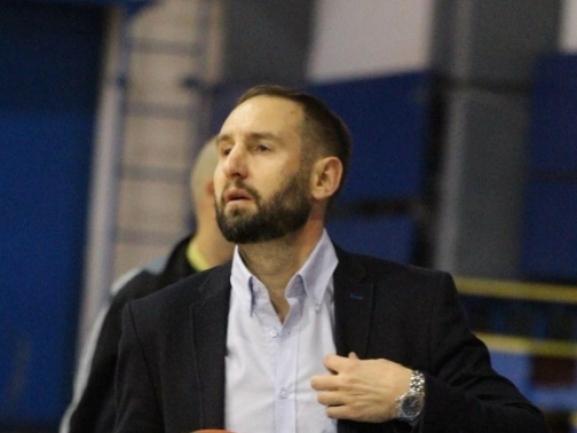 Старши-треньорът на Академик Бултекс 99 (Пловдив) Дарко Костич заяви след
