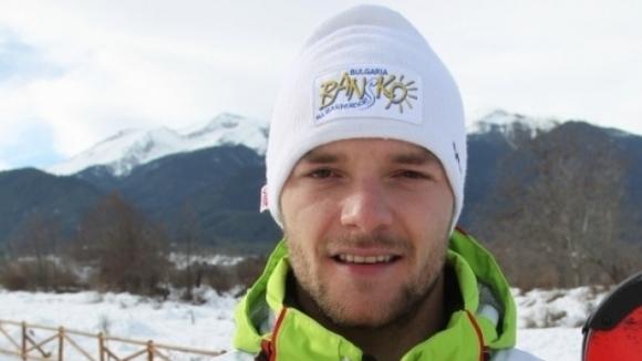Българинът Никола Чонгаров завърши на 52-о място в квалификациите за