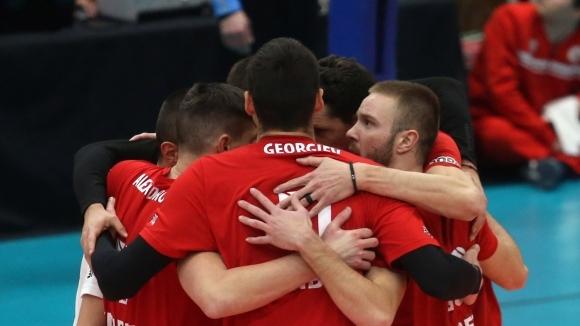 ЦСКА се класира за финалния турнир за Купата на България