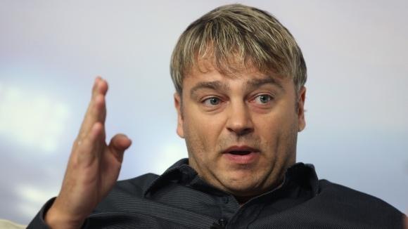 Юристът Георги Градев анализира наказанието, което УЕФА наложи на Левски.