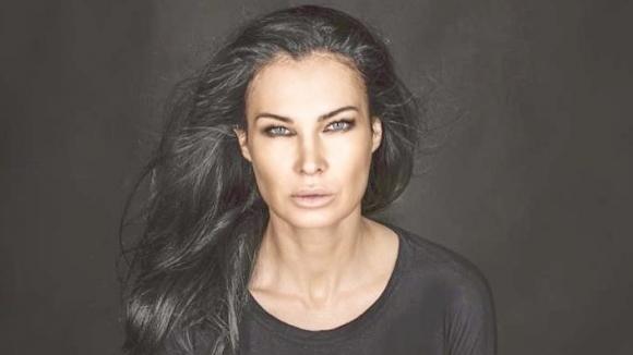 Бившият модел Цеци Красимирова лети в облаците от любов. Сочената