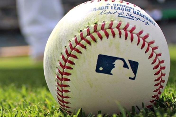 Две седмици след като асоциацията на професионалните бейзболисти в Мейджър