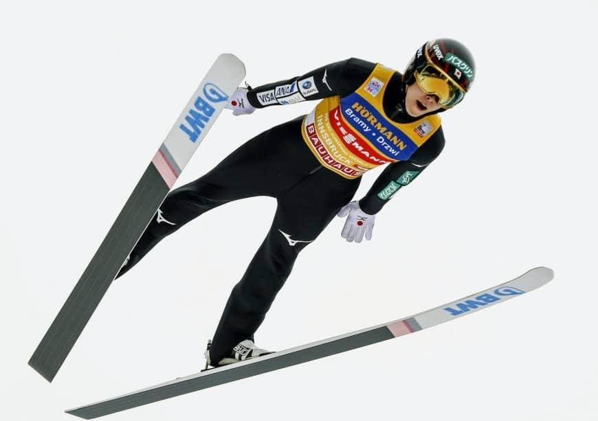 Българският състезател Владимир Зографски завърши на 28-о място в състезанието