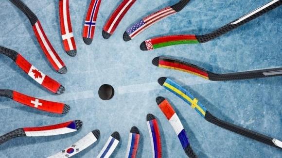 Националната хокейна лига (НХЛ) и асоциацията на играчите от Лигата