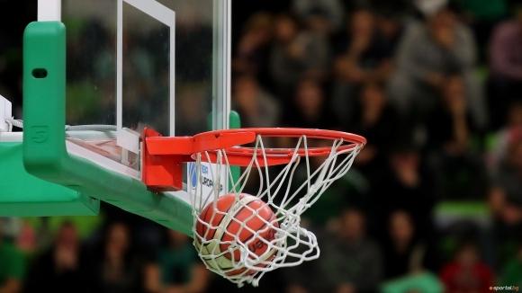 Отборът на Балкан за юноши до 15 години спечели трета