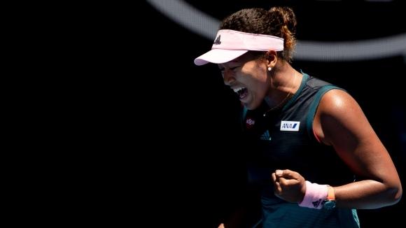 След края на Откротото първенство на Австралия женският тенис ще