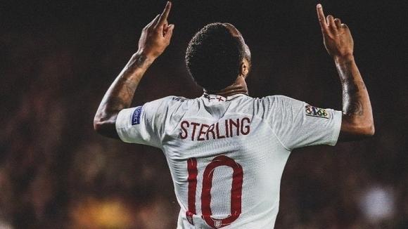 Футболни фенове сравниха една от звездите на Манчестър Сити -