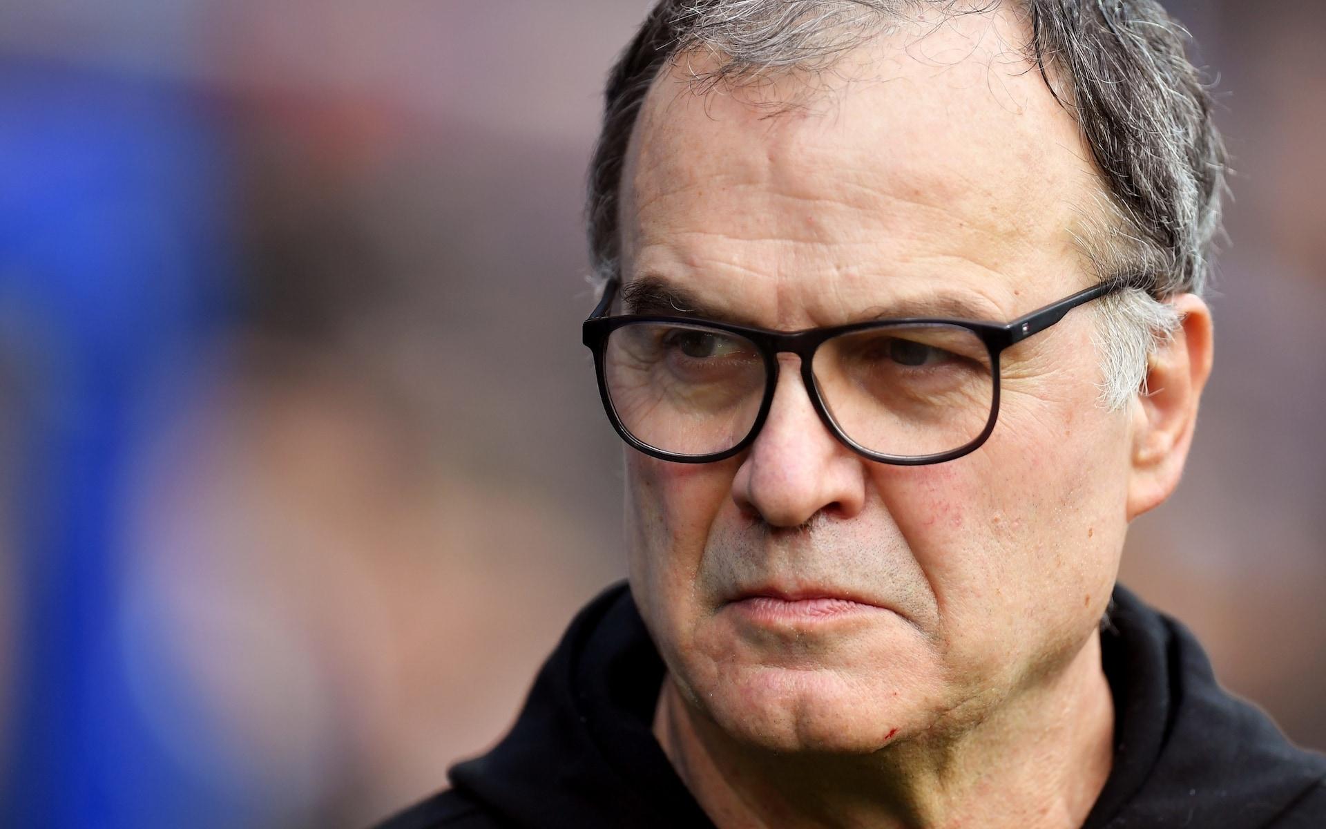 """Английската футболна лига (EFL) отложи в петък решението за """"шпионаж"""""""