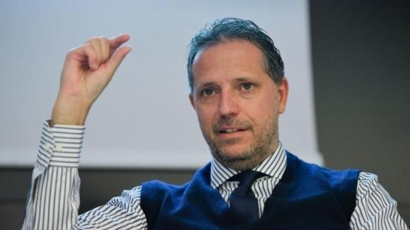 Изпълнителният директор на Ювентус Фабио Паратичи последните новини около клуба