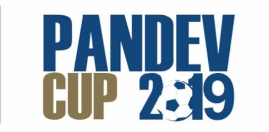 Куп родни отбори ще вземат участие в най-големия детски футболен