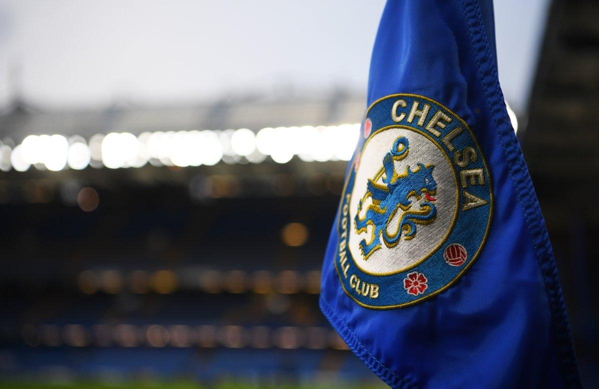 ФИФА наложи трансферно ембарго на Челси за следващите два прозореца,