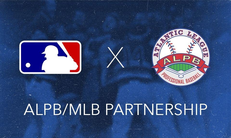 Независимата досега бейзболна Атлантическа лига на САЩ (ALPB) подписа споразумение