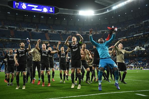 Днес празнува една от запазените марки в европейския клубен футбол