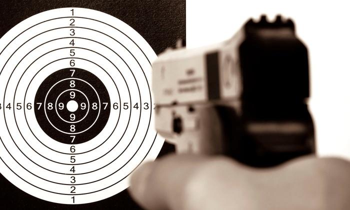 Кирил Киров завърши пети във финала на 10 метра пистолет
