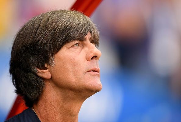 Силно подмладеният национален отбор на Германия среща Сърбия в контролна