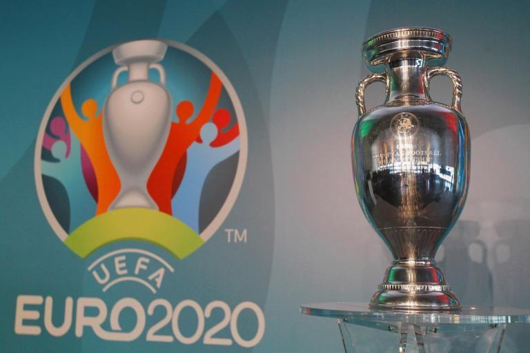 И днес продължават мачовете от квалификациите за Евро 2020. Предстои