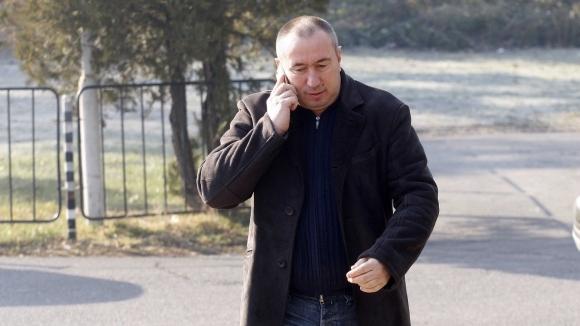 Бившият национален селекционер Станимир Стоилов сподели пред