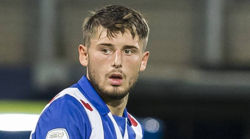Героят за Косово от мача с България снощи- Арбър Зенели