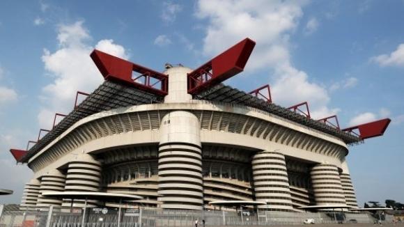 Съдбата на стадион