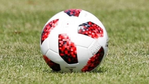 Снимка: 16 отбора в София спорят за място на турнир в Италия с награден фонд 5000 евро