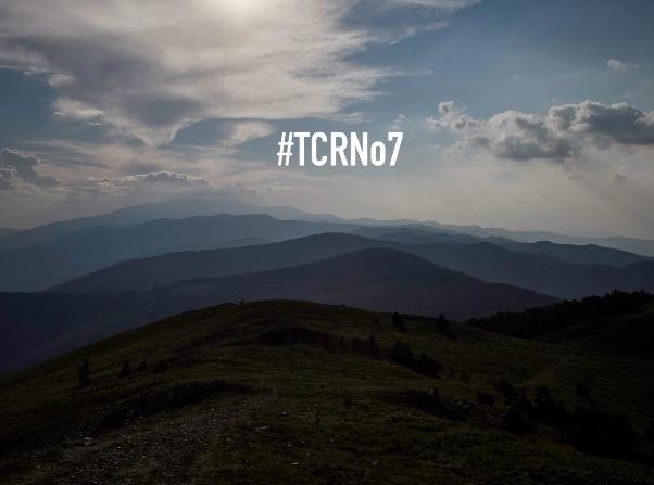 #TCRNo7 или по-точно седмото издание на Transcontinental race – най-интересното