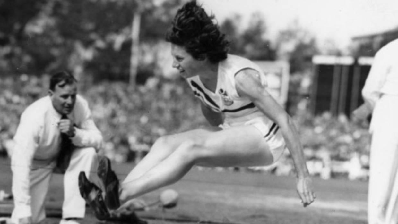 Снимка: Нова Зенландия загуби първата си олимпийска шампионка