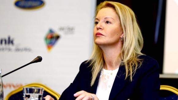 Годишното общо събрание на Българския олимпийски комитет гласува промени в