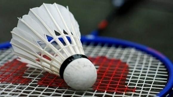 Българката Христомира Поповска преодоля квалификациите на международния турнир по бадминтон