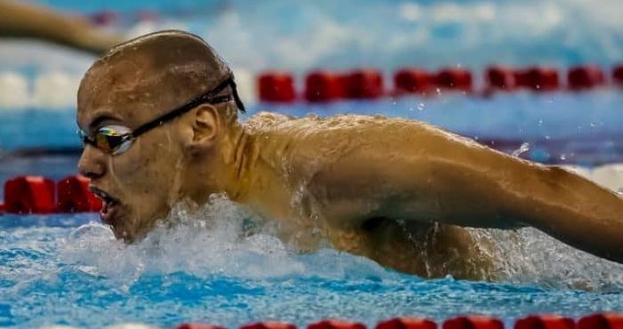 Снимка: В Токио 2020 плуването с нови три дисциплини
