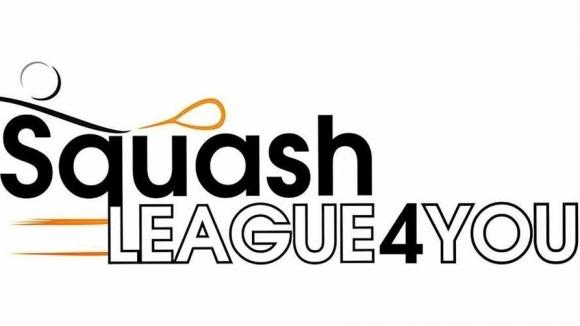 Снимка: Оспорвани мачове и изненади във втория турнир от Squash League 4you